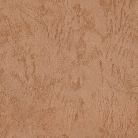 Repeating leather background texture. Tileable wallpaper repeats left, right, up and down. Stock Photo - 23187642