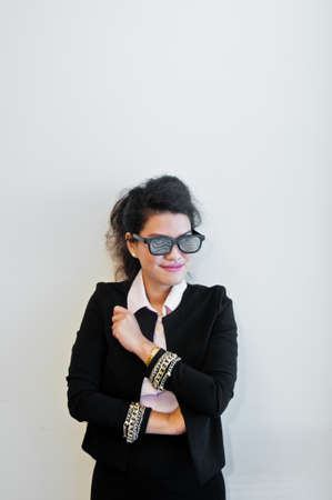 sole occhiali: