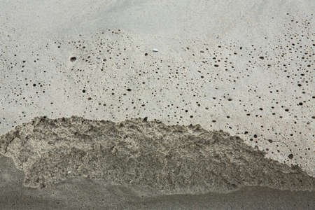 Sand texture, Sand background, Sand beach