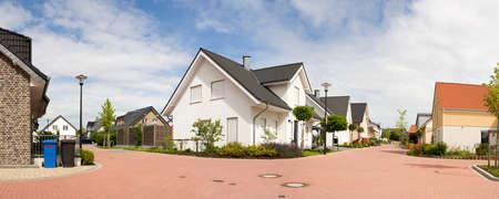 suburban: Suburban Development