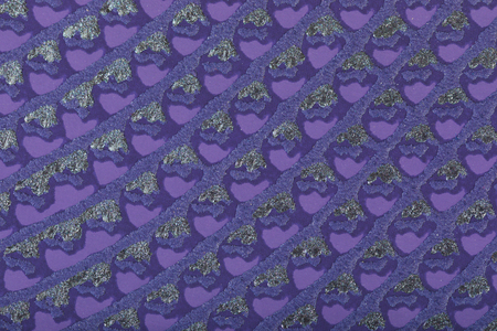 abstract purple patterned background with glitter 스톡 콘텐츠