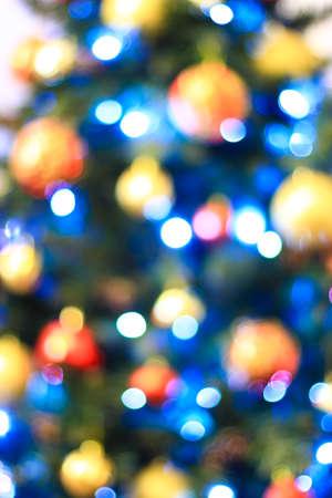 christmas background: christmas holidays background
