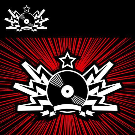 totalitarianism: Hard Music
