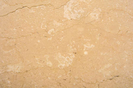 granite slab: Stone, Marble, Granite slab surface for decorative works or texture