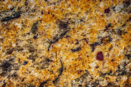 opal: Unique texture of natural stone - marble, onyx, opal, granite.