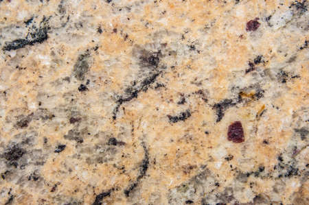 opal: Unique texture of natural stone - marble, onyx, opal, granite. natural color Stock Photo