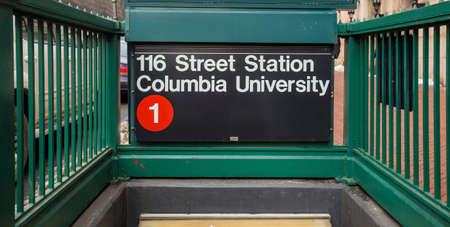 Columbia Business School Essay Topics