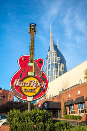 hard rock cafe global strategy Read this essay on hard rock cafe global strategy come browse our large digital warehouse of free sample essays get the knowledge you need in order to pass your classes and more.