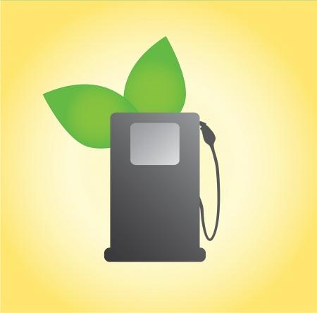 toxic emissions: Green fuel