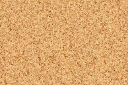 cork board texture Stock Photo - 9071015