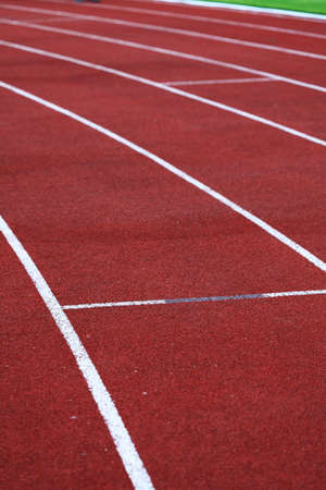 unnumbered track