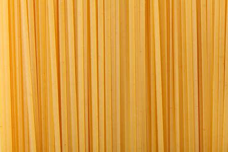 pasta noodle Stock Photo