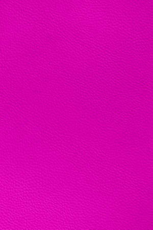 purple leather Stock Photo