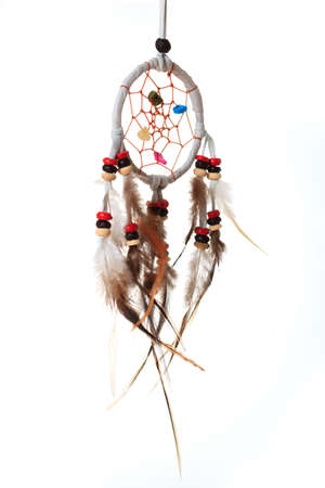 dream catcher photo