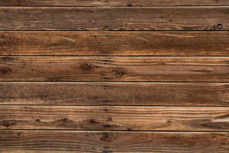 brown teak wooden texture background vintage and retro style . wooden pattern collection . hd picture wallpaper