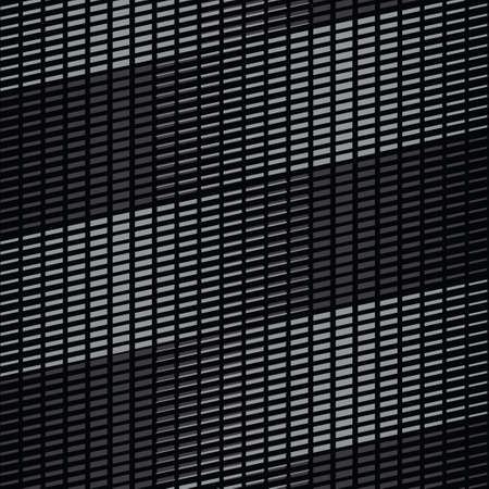 abstract halftone pattern for Sport jersey, wallpaper and background textures 矢量图像