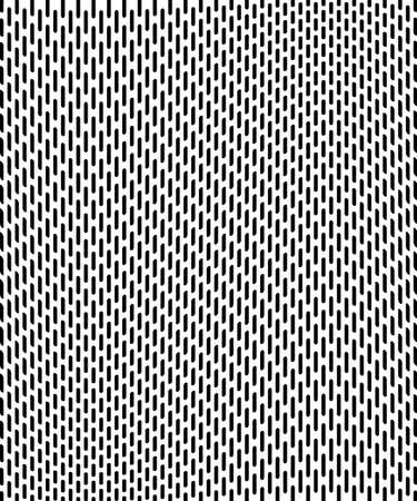 halftone wavy pattern , design element for web banners, sport t-shirts, posters, cards, wallpapers, backdrops, panels