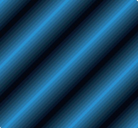 halftone line pattern , design element for web banners, sport t-shirts, posters, cards, wallpapers, backdrops, panels Black and blue