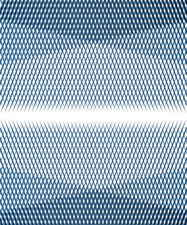 halftone pattern , design element for web banners, sport t-shirts, posters, cards, wallpapers and backdrops