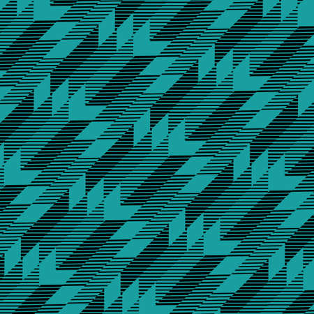 Seamless abstract texture pattern for Sports jersey, background textures, posters, cards, wallpapers, backdrops and panels, German Football 2018 jersey abstract pattern