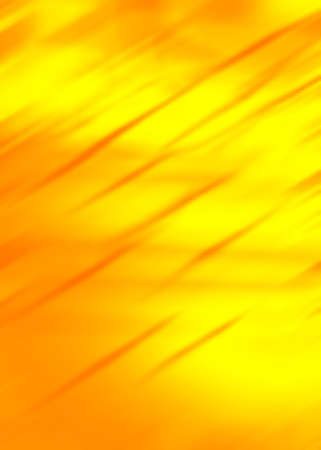 isotope: Abstract background Stock Photo