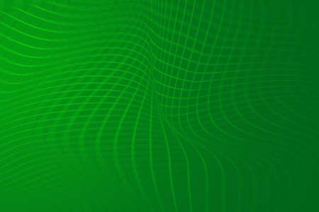 Space Energy grey - green Stock Photo - 522746