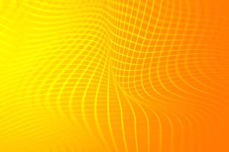 Space Energy grey - yellow Stock Photo - 522744