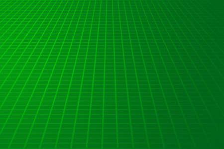 Space Energy plain grey - green Stock Photo - 522748