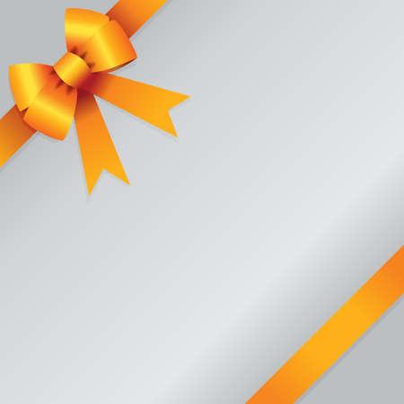 Background for gift card, loyalty card or gift certificate Ilustração