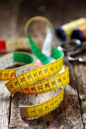 bespoke: tailor tools