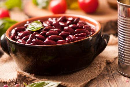 molasses: Baked Beans