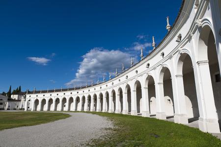 residence villa manin udine codroipo