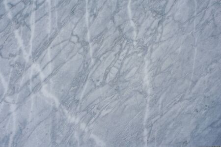 veining: Light grey marble polished web texture with white veining surface background
