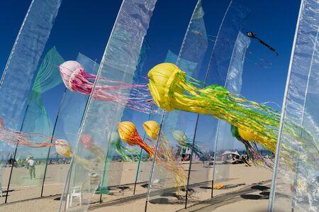 International Cervia Kites Festival 2019
