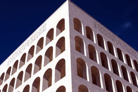 civilization: Italian Civilization Palace Roma