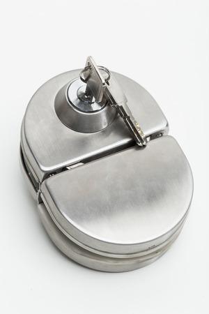 door knob: Doors and accessories - Industrial