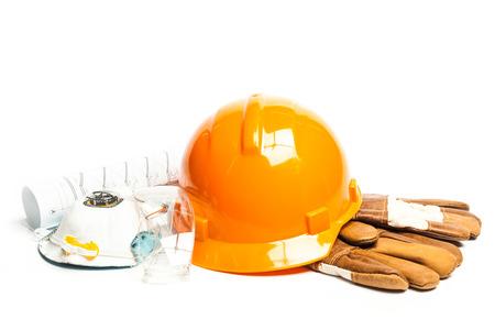 architect: Set of architect tools