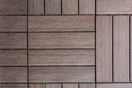 antique furniture: Wooden background Stock Photo
