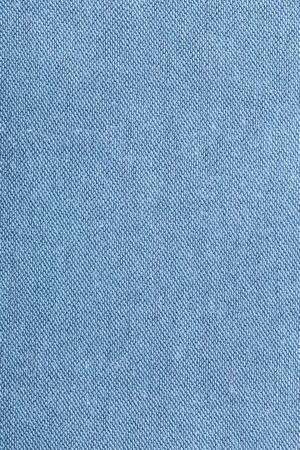 Fabric texture background Stock Photo