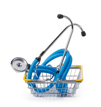 Medical,pharmacy theme background concept. Stock Photo