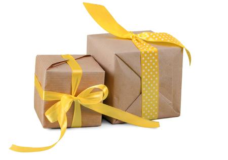 christmas gift: Gift box