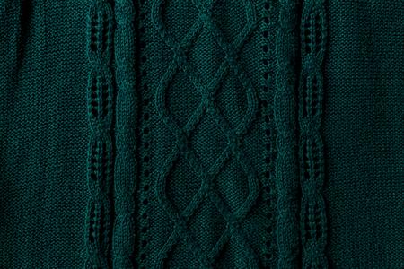 ovine: Sweater Texture