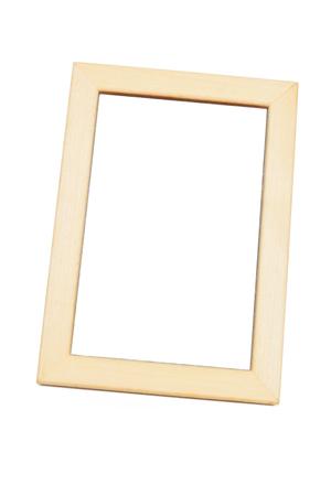 木製レトロフレーム 写真素材 - 94359078