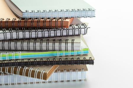 Notebook Reklamní fotografie