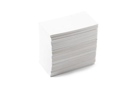 paper Archivio Fotografico - 104981693