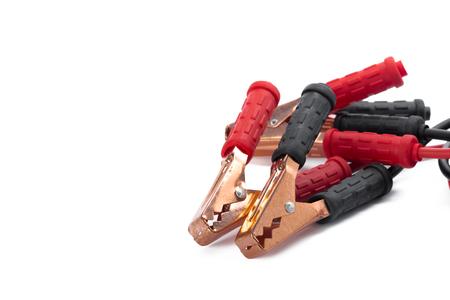 Überbrückungskabel