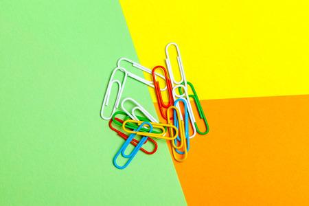Stationary concept Imagens