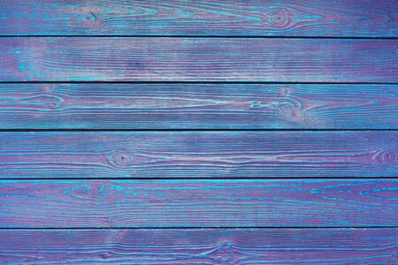 wood plank texture background. Close up.