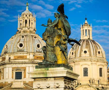 catholicism: Catholicism