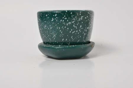 ceramic: ceramic pots